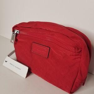 NEW | Rebecca Minkoff | Nylon Cosmetic Bag